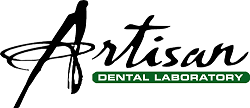 Artisan Dental Lab